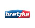 Bretzke